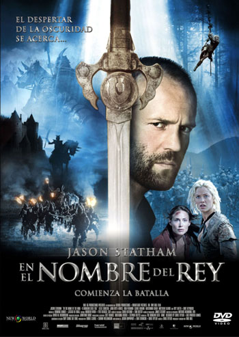 en-el-nombre-del-rey