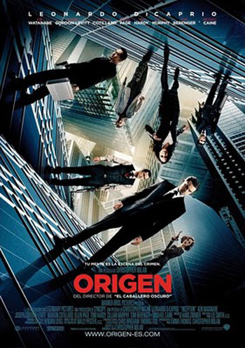 origen_inception_christopher-nolan