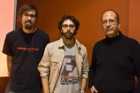 los3alvaros-red