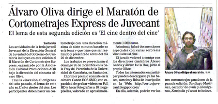 maraton-cortos-juv-elmundo