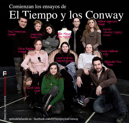 el-tiempo-y-los-conway-red