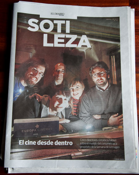 sotileza-red
