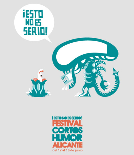 festival-humor-alicante-red