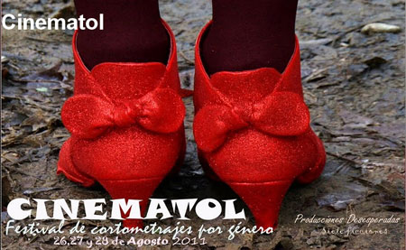 cinematol-cartel-450