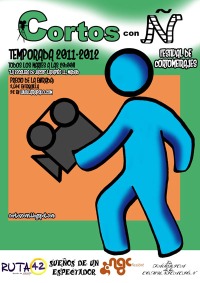 cortosconn2011-2012-450