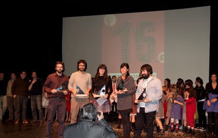 alvaro-oliva-premio-02-450