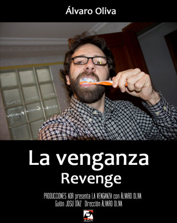 cartel-la-venganza-450