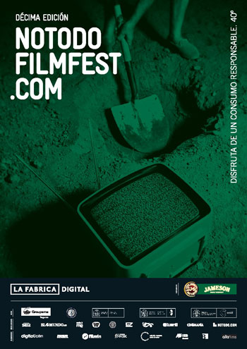 cartel_x_edicion_notodofilmfest-red