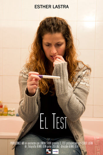 cartel-el-test-red
