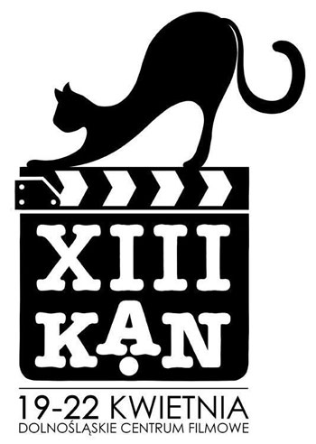 kan13_logo_czarne-festival-red
