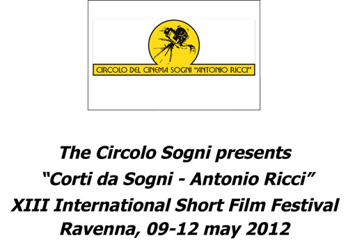 circolo-cinema-sogni-red