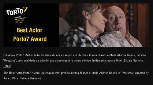 premio-portugal-mejor-actor-web-red