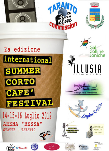 summer-cafe-festival-red2