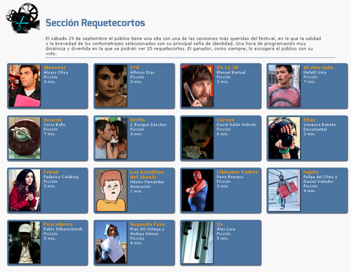 requetecortos-web