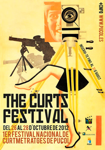 674-cartel-the-curts-festival-red