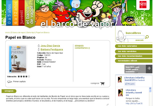 papel-en-blanco-web