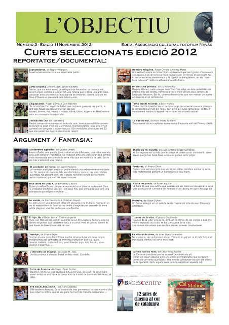 seleccionades-2012_classificats-2012-copia