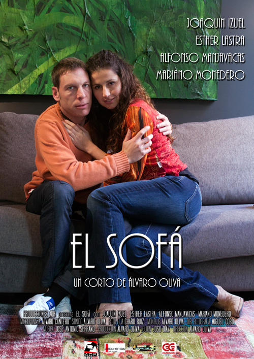 cartel-el-sofa-red