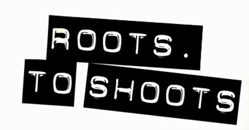 roots-to-shoots