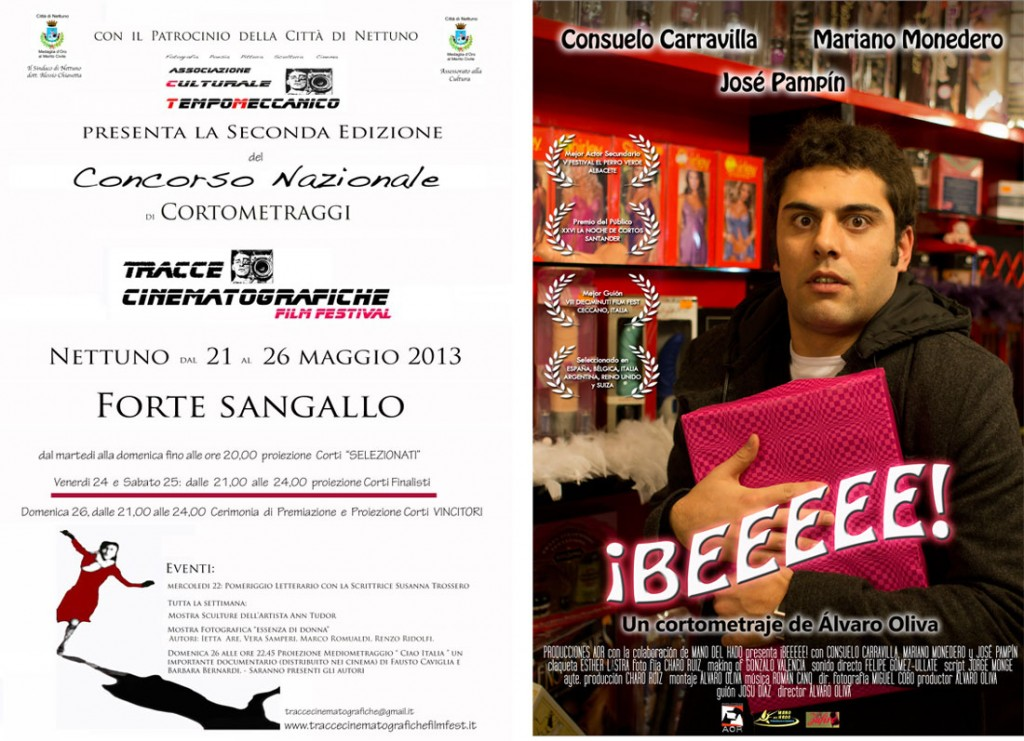 beeeee-finalista-tracce-low-locandina-2013