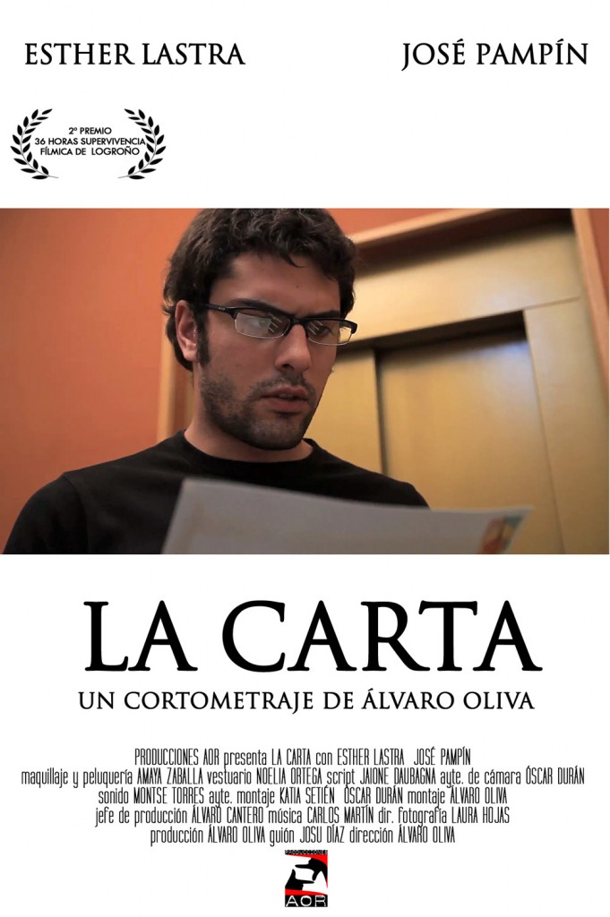 cartel-la-carta-2013-web