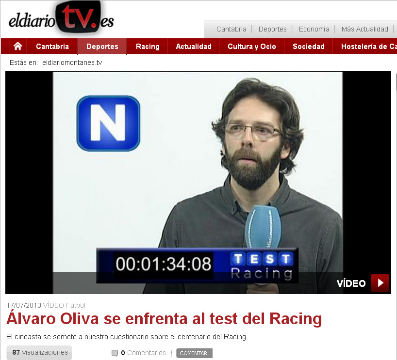 alvaro-oliva-test-racing