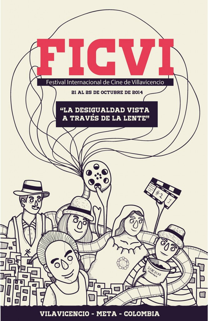 cartel-ficvi-colombia