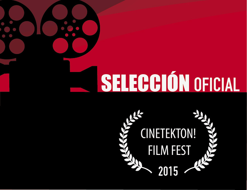 cinetekton---cartel