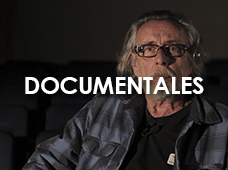 documentales blog