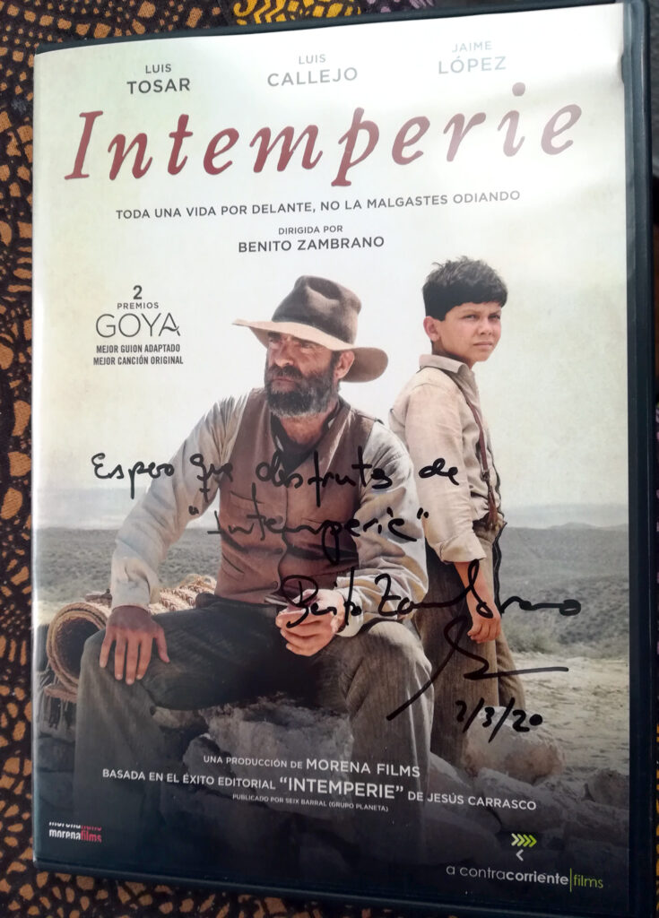 dvd-intemperie-firmado