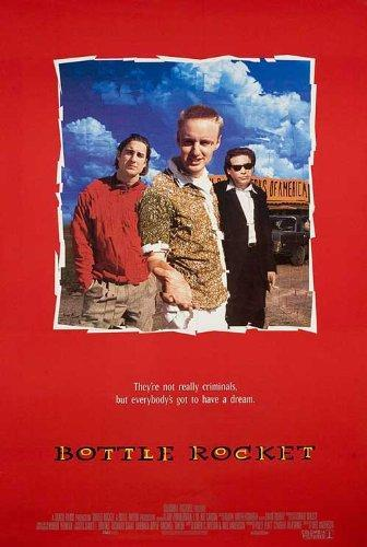 bottle_rocket-poster